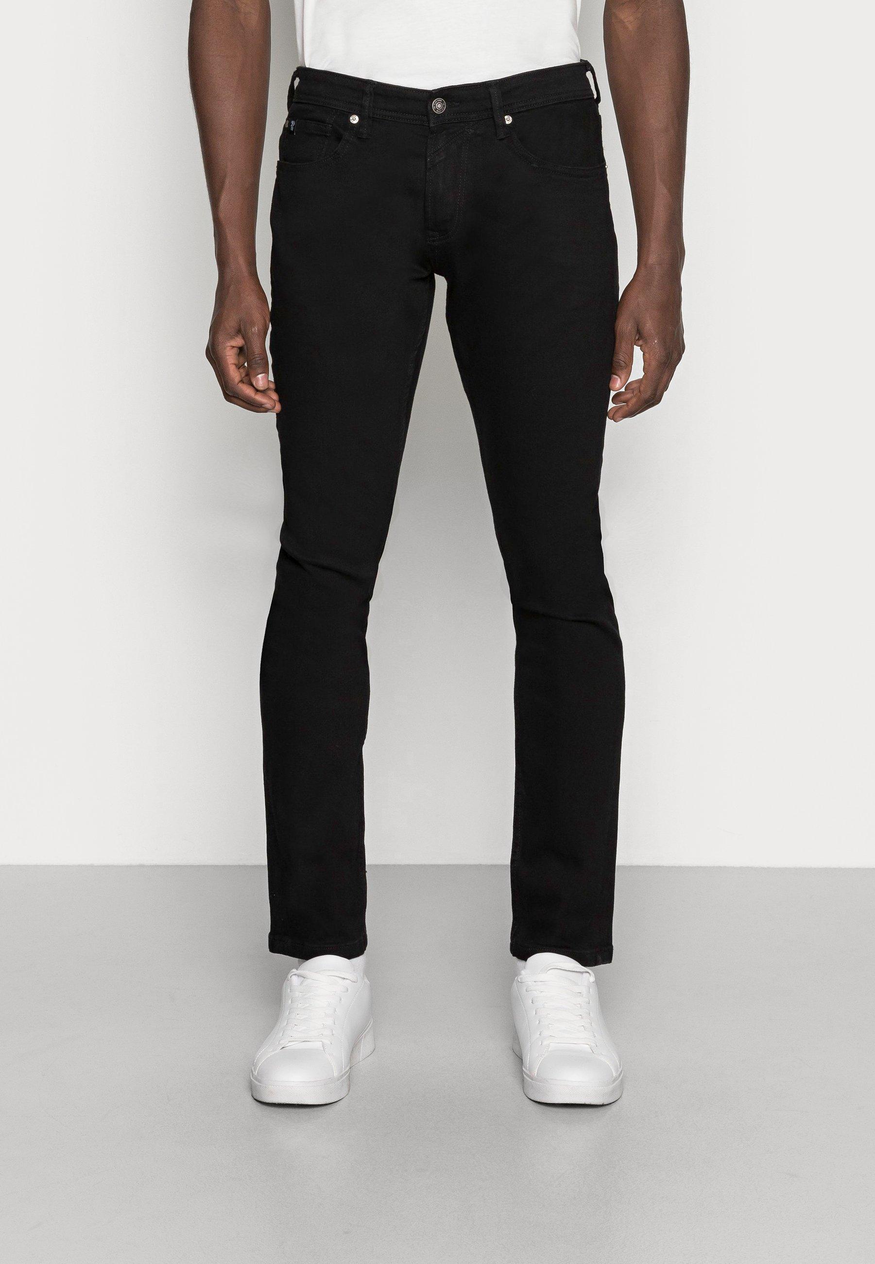 Men SUPER PIERS  - Slim fit jeans