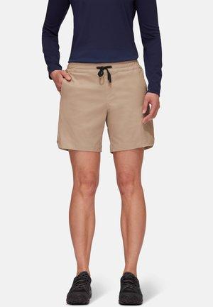 Pantaloncini sportivi - safari