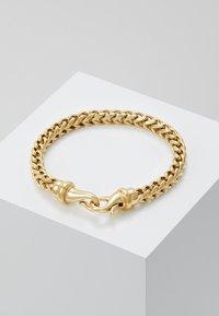 Vitaly - KUSARI - Bracelet - gold-coloured - 3