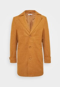 Nominal - OVERCOAT - Classic coat - tan - 3
