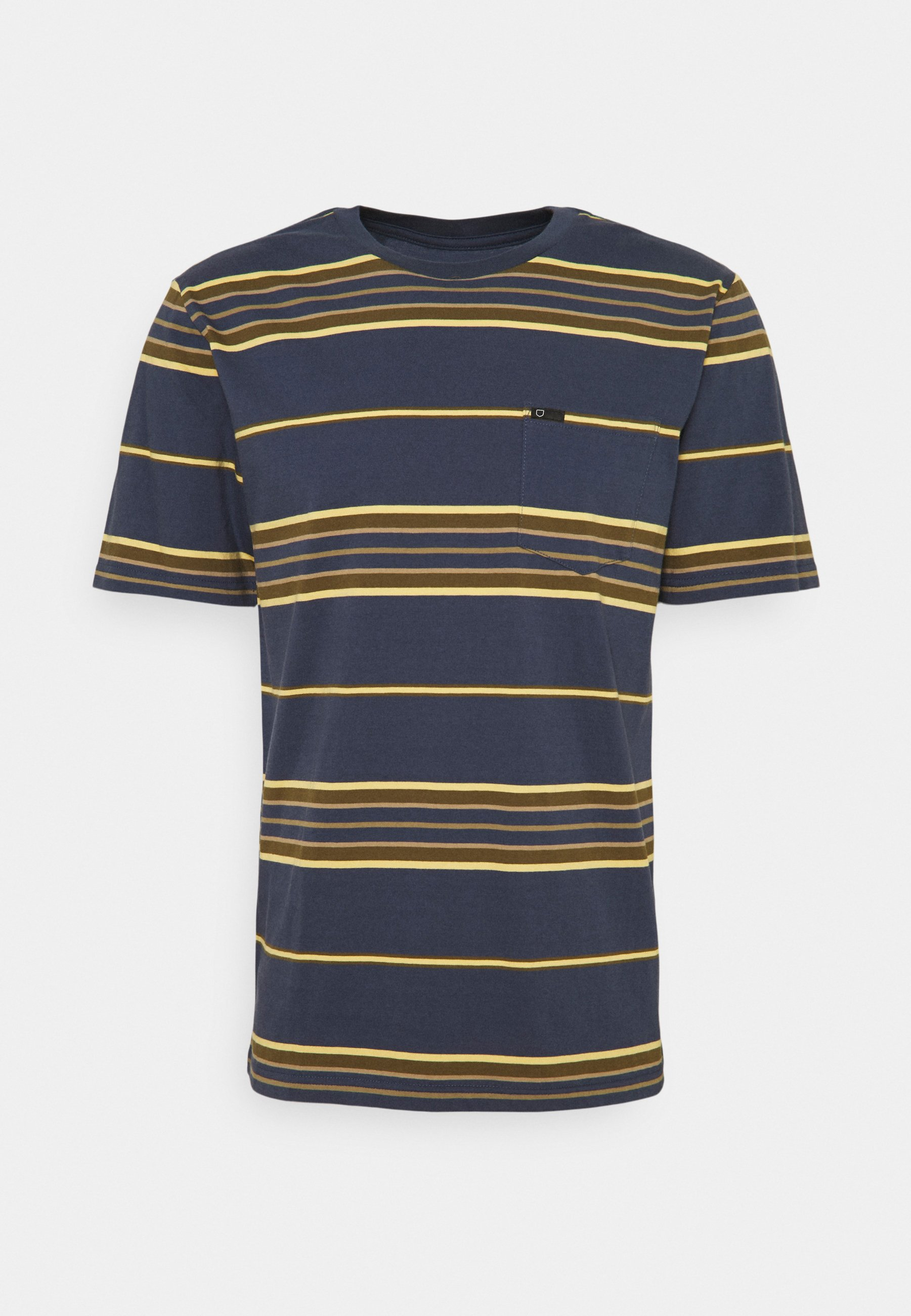Men HILT  - Print T-shirt