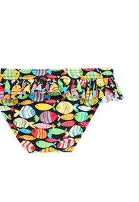 Boboli - Bikini bottoms - multi-coloured - 3