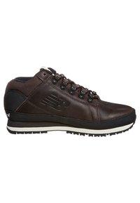 New Balance - Sneakersy niskie - brown - 6