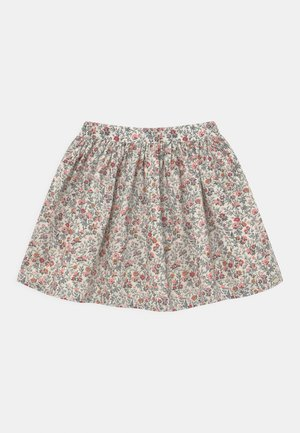 JUPEB - Mini skirt - pink