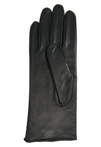 Roeckl - CLASSIC - Gloves - black - 2