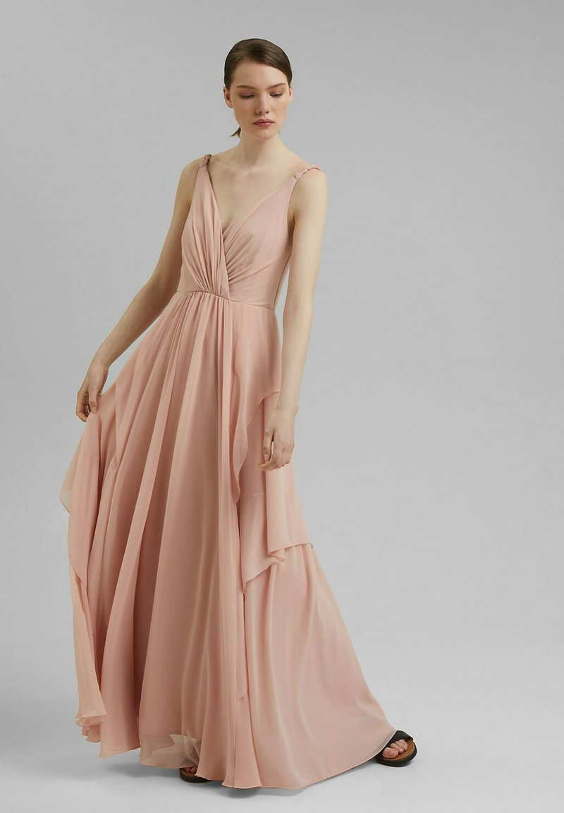 Esprit Collection - Occasion wear - nude