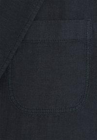 Marc O'Polo - DYE WING LI - Sako - dark blue - 2