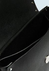 Pepe Jeans - Across body bag - black - 3