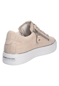 Kennel + Schmenger - Skate shoes - beige - 7