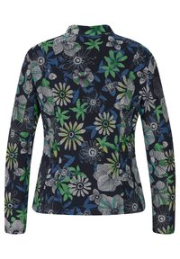 Rabe 1920 - Summer jacket - blau - 1