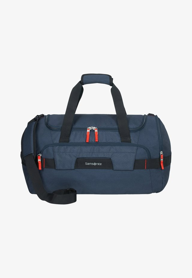 SONORA - Weekend bag - night blue
