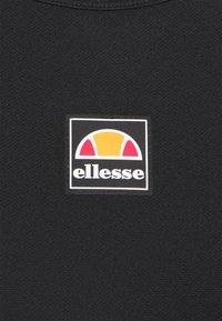 Ellesse - SHARLA - Topper - black - 5