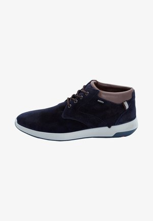 VEALE - High-top trainers - pacific