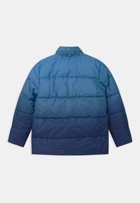 GAP - BOY WARMEST - Winter jacket - blue - 2