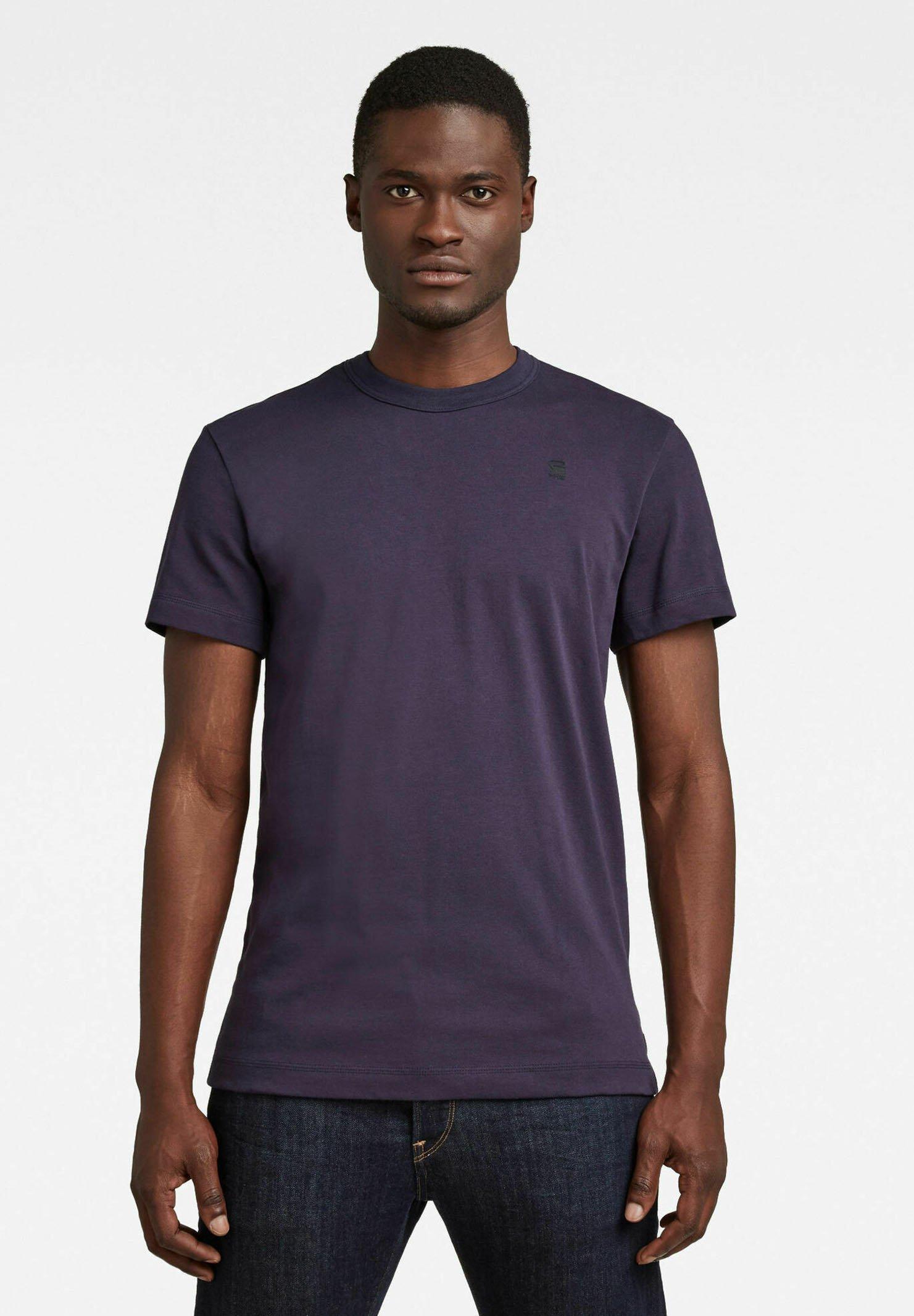 Homme STEM - T-shirt basique