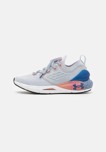 HOVR PHANTOM 2 SPC - Neutral running shoes - mod gray