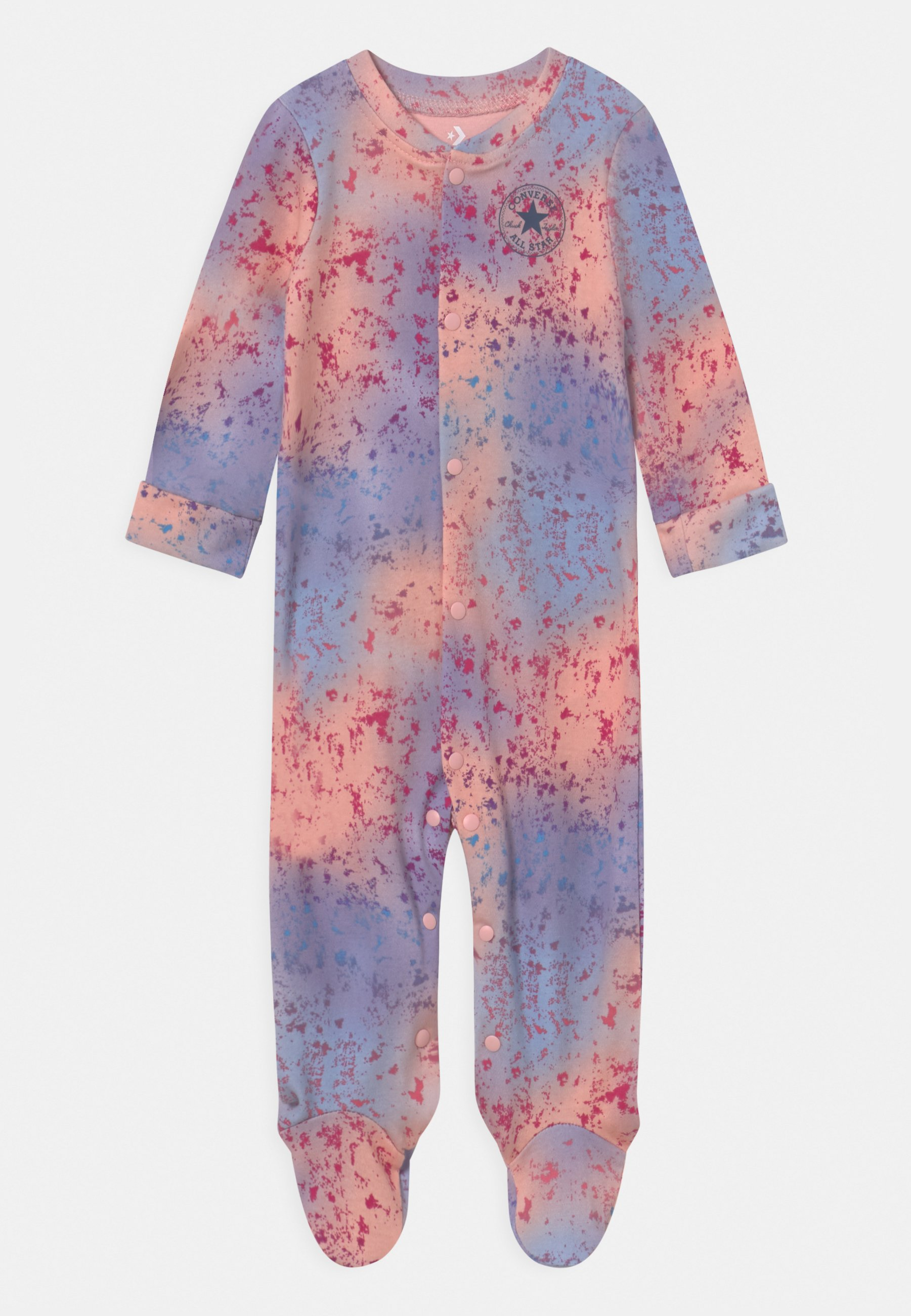 Kinder ALL OVER PRINT COVERALL - Jumpsuit