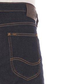 Lee - Slim fit jeans - rinse blue - 3