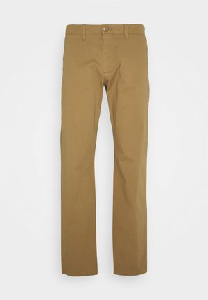 SMART FLEX - Chinos - ermine