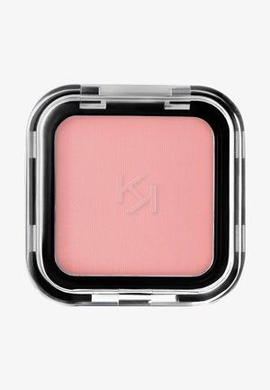 SMART BLUSH - Blush - 2 rosy mauve