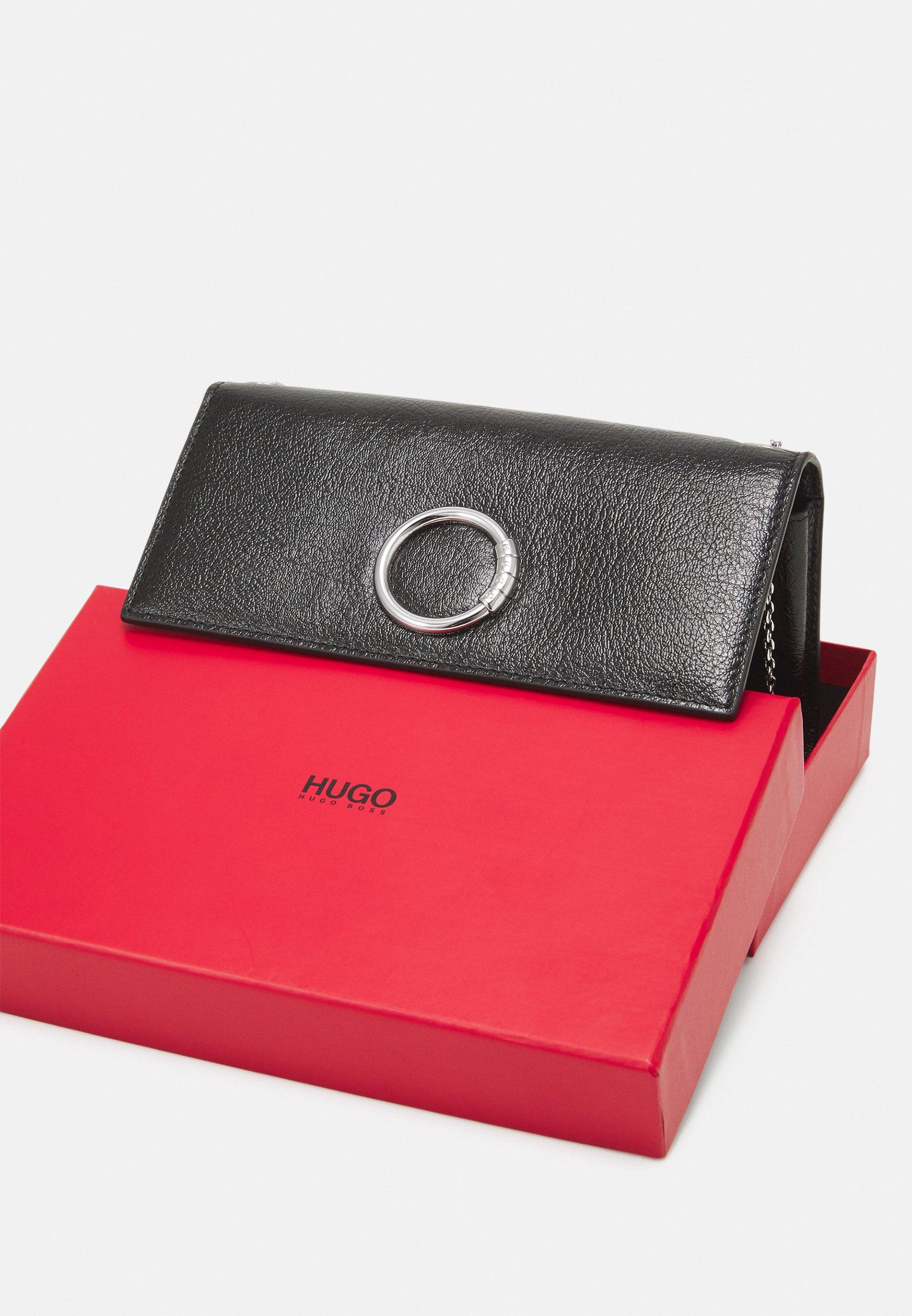 Women KARA PHONE HOLDER - Across body bag