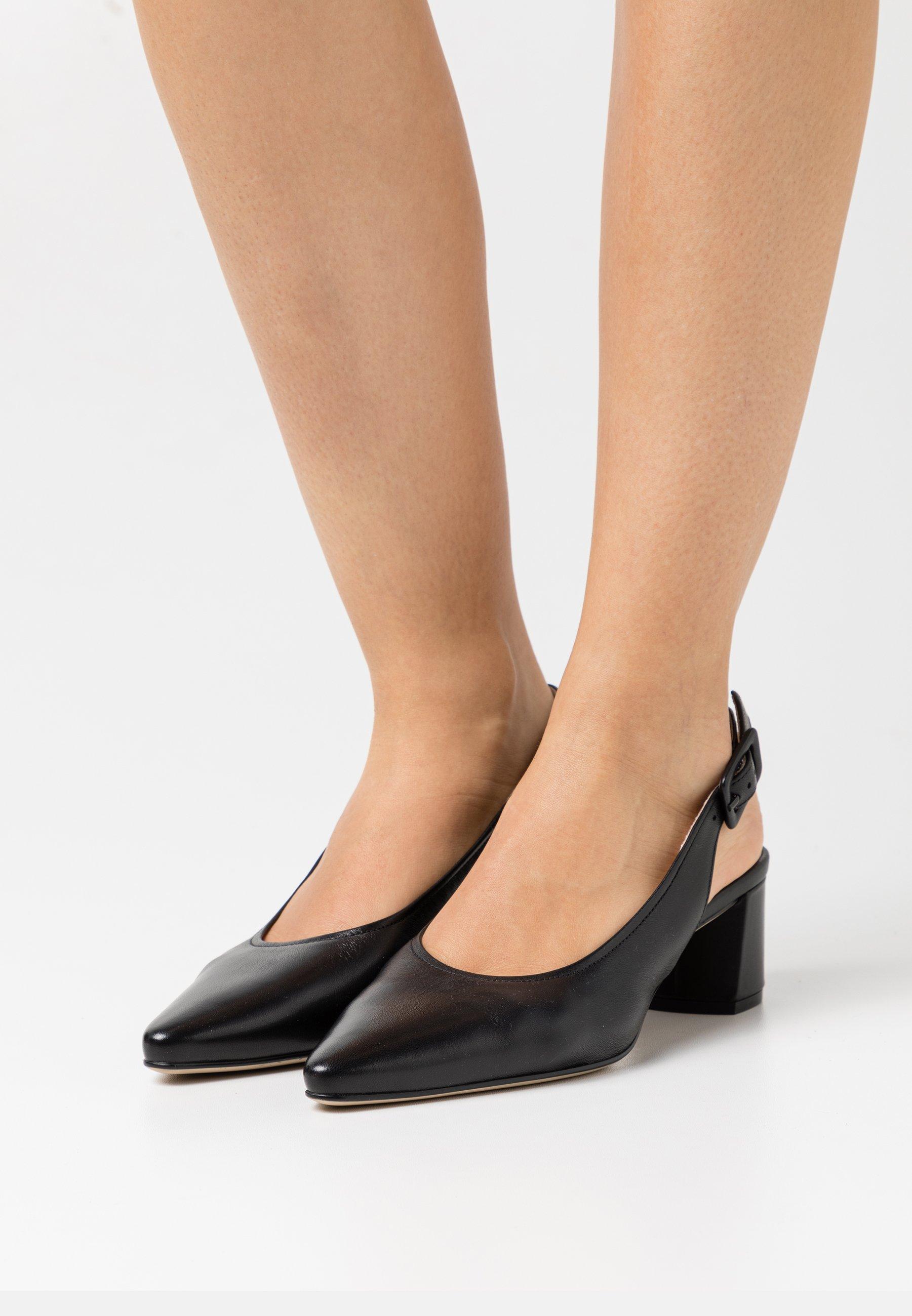 Women ETERNALLY - Classic heels - schwarz