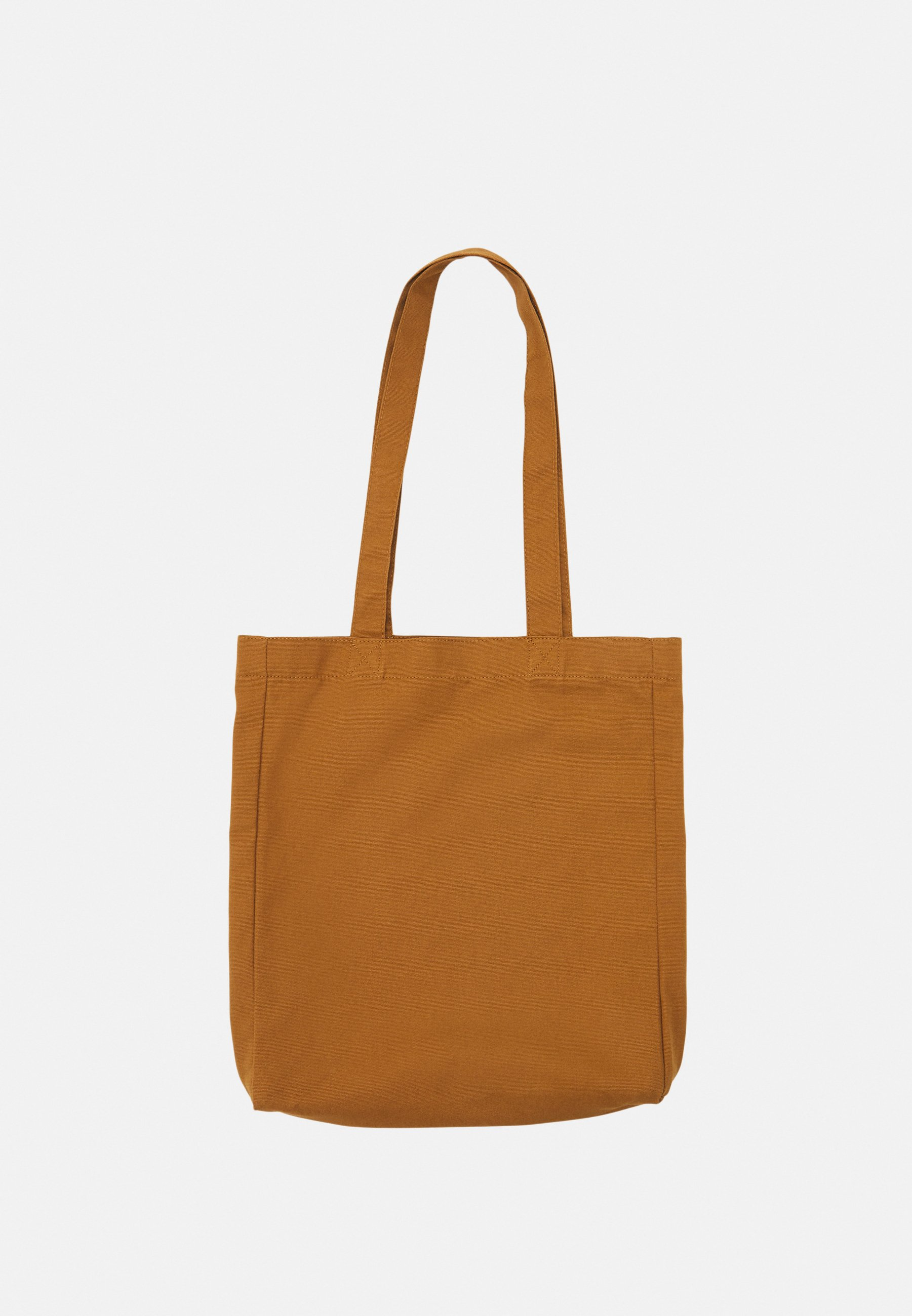 Women ICON TOTE UNISEX - Tote bag