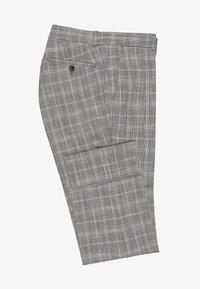Carl Gross - Suit trousers - grau - 2