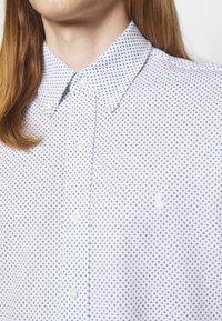 Polo Ralph Lauren - FEATHERWEIGHT  - Shirt - white - 5