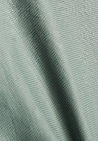 Esprit - Skjorter - pastel green - 5