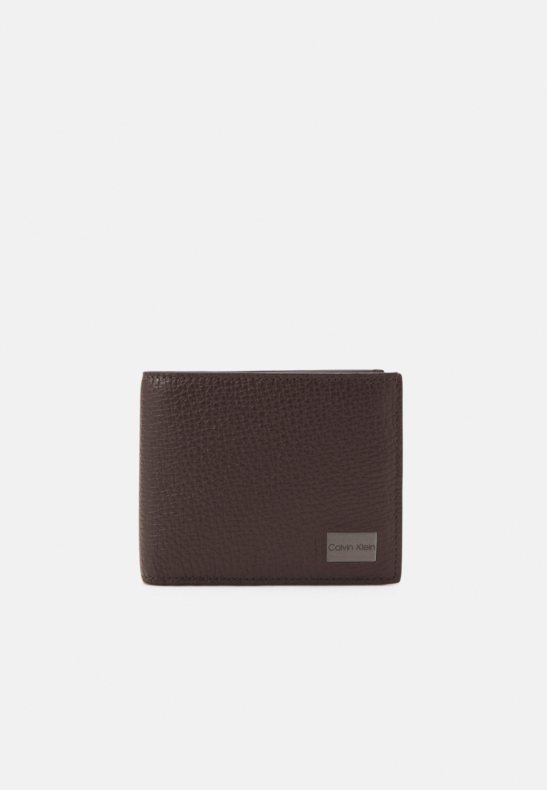 Homme BIFOLD COIN - Portefeuille