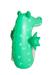 Sunnylife - INFLATABLE BUDDY - Toy - green - 2