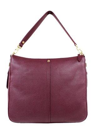 ASTI  - Handbag - mauve