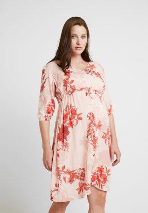 DRESS 3/4 AUSTIN - Kjole - emberglow