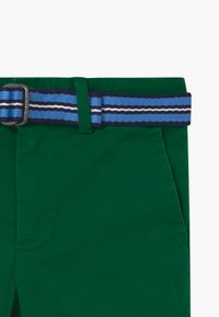 Polo Ralph Lauren - PREPPY  - Chino kalhoty - new forest - 2