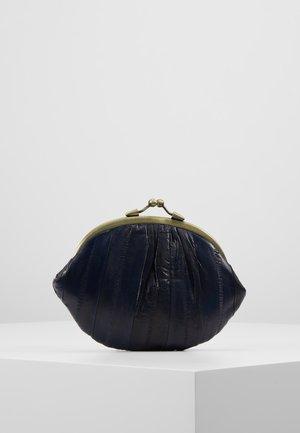 GRANNY - Wallet - navy blue