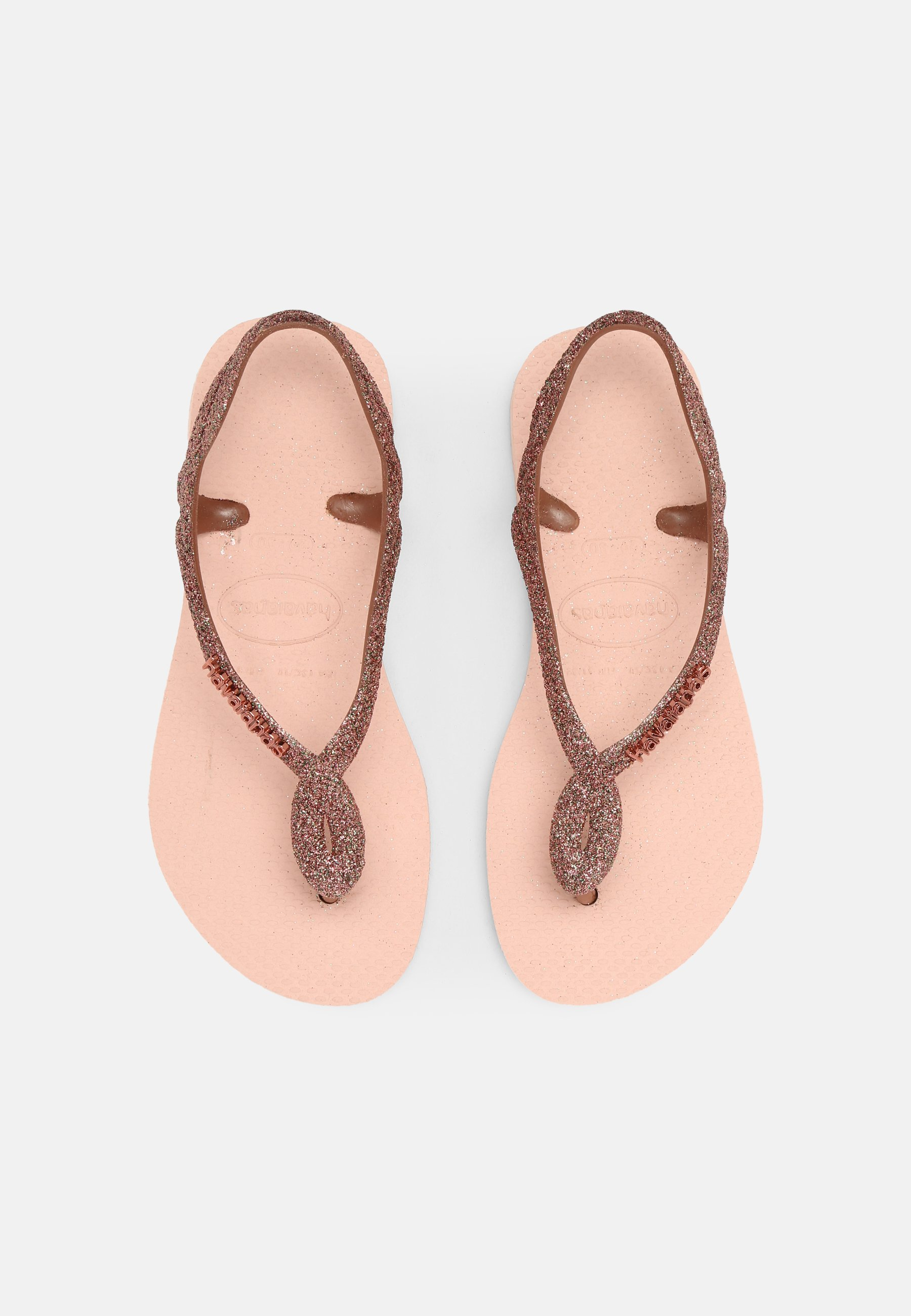 Women LUNA PREMIUM - T-bar sandals