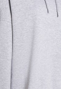 4th & Reckless - IRIANA HOODIE - Sweatshirt - grey - 5
