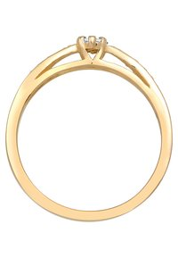 DIAMORE - Ring - gold-coloured - 4