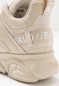Buffalo - CHAI - Sneaker low - beige - 2