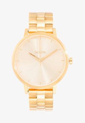 KENSINGTON - Horloge - goldfarben