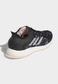 adidas Performance - FOCUSBREATHEIN SHOES - Neutral running shoes - black - 4