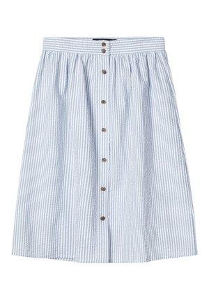 A-line skirt - arona