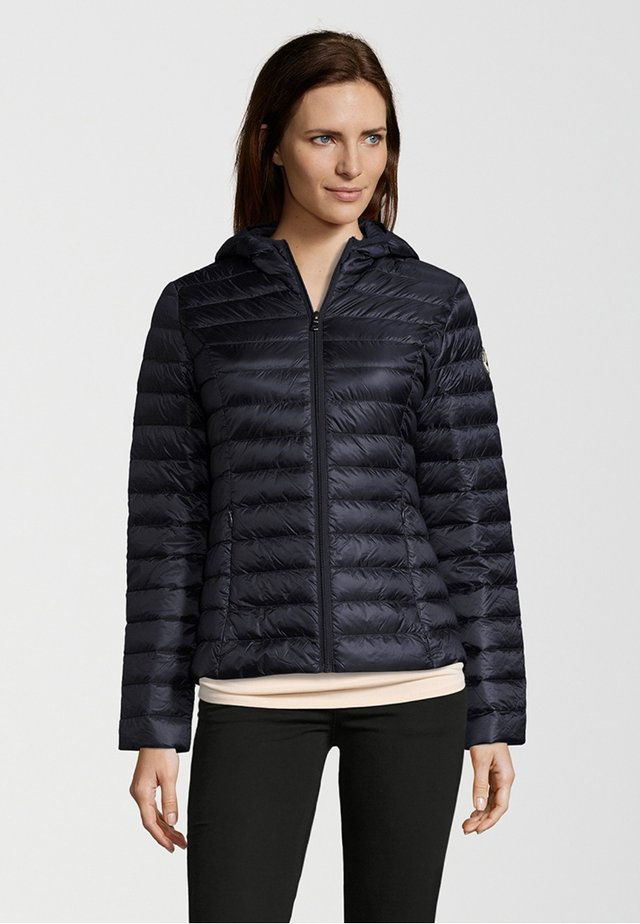 CLOE - Down jacket - marine