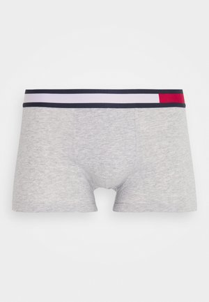 TRUNK - Shorty - grey heather