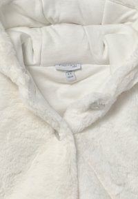 OVS - Winter jacket - bright white - 2