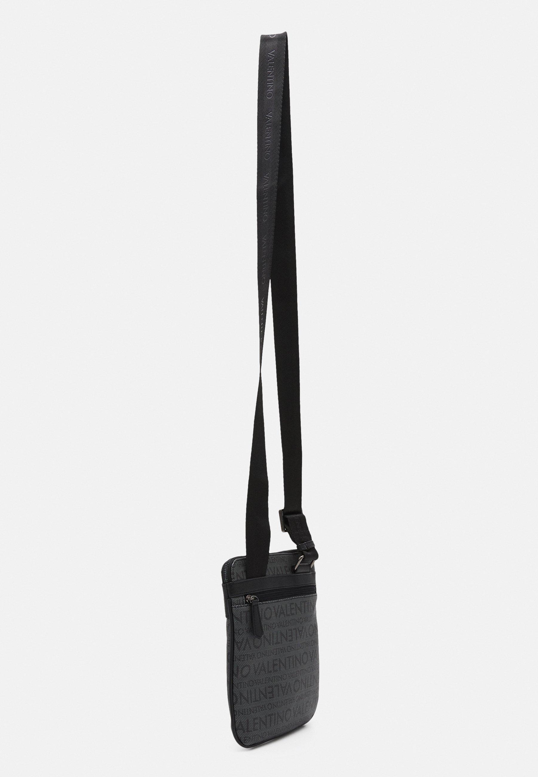 Men FUTON UNISEX - Across body bag