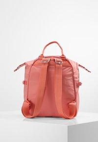 Kipling - NALEB - Rygsække - coral pink - 2
