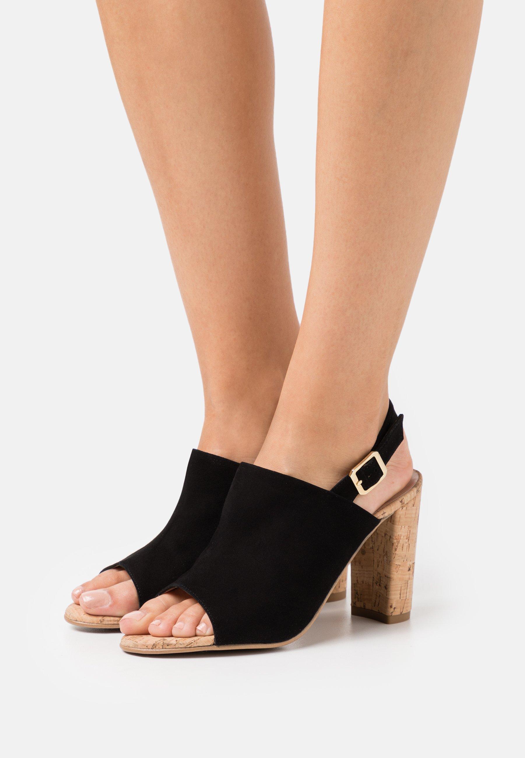 Women TURRI - Sandals