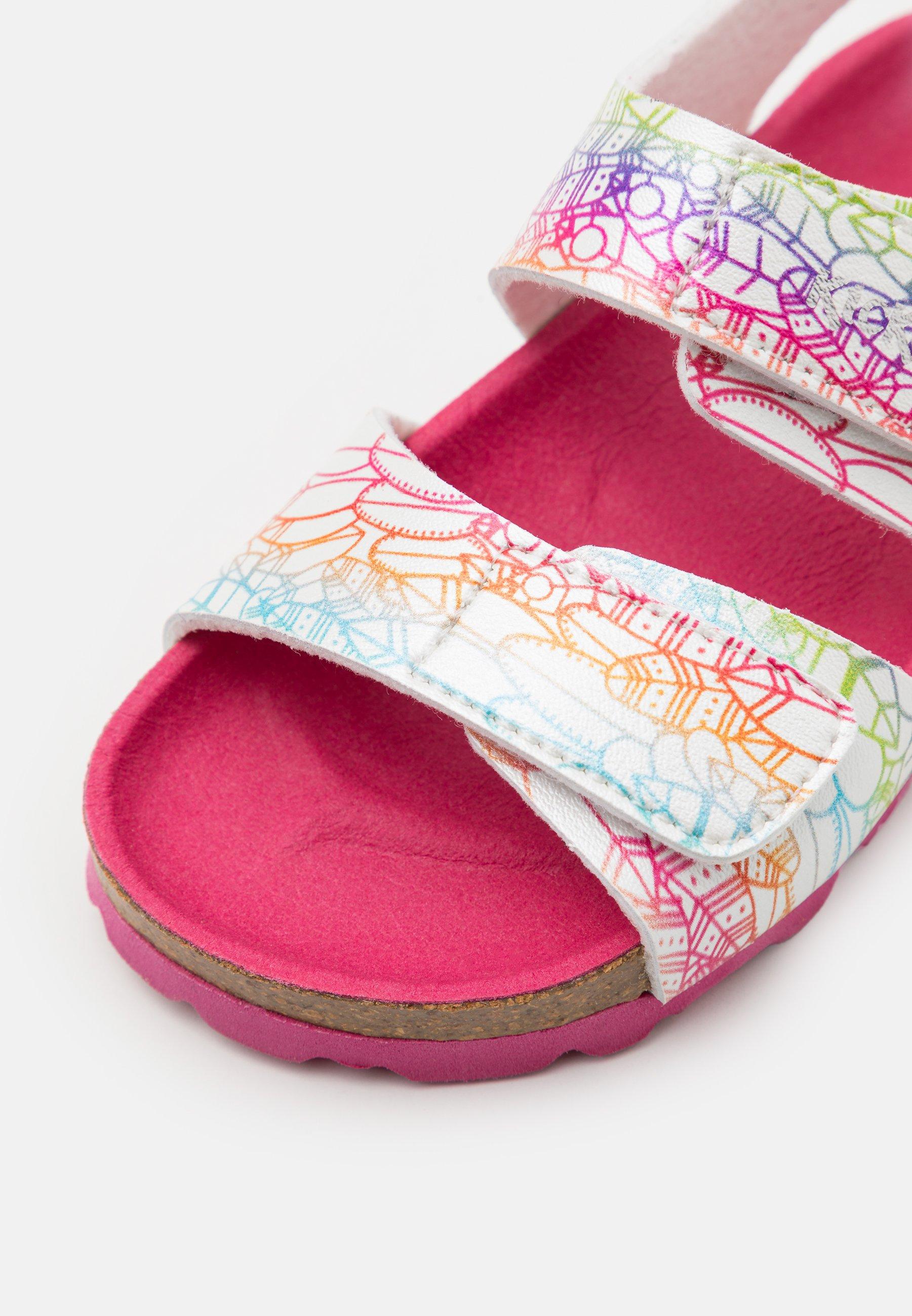 Kids SUMMERKRO - Sandals
